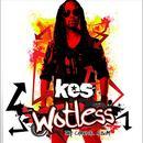 Wotless - The Carnival Album thumbnail