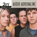 20th Century Masters - The Millennium Collection: The Best Of Audio Adrenaline thumbnail