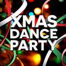 Christmas 2014 Dance Party thumbnail