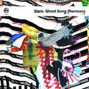 Ghost Song Remixes thumbnail