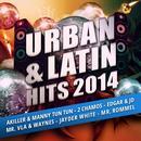 Urban And Latin Hits 2014 thumbnail