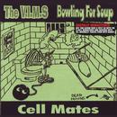 Cellmates thumbnail