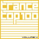Trance Top 100, Vol. 4 thumbnail