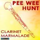 Clarinet Marmalade Remastered thumbnail