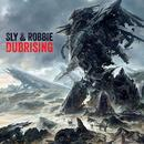 Sly & Robbie + Groucho Smykle - Dubrising thumbnail