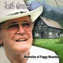 Memories Of Foggy Mountain thumbnail