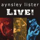 Live! thumbnail