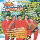 Super Grupo Colombia thumbnail