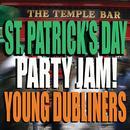 St. Patrick's Day Party Jam! thumbnail