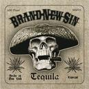 Tequila thumbnail