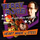 Heart Made Of Steel thumbnail