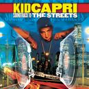 Soundtrack to the Streets thumbnail