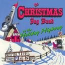 On The Holiday Highway thumbnail