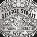 Strait Out Of The Box Part 2 thumbnail