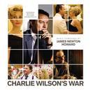 Charlie Wilson's War (Original Motion Picture Soundtrack) thumbnail