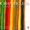 Colors Of Love thumbnail