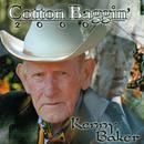 Cotton Baggin' 2000 thumbnail