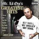 Mr. Lil One's Greatest Hits (Explicit) thumbnail