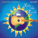 Kiss The Earth thumbnail