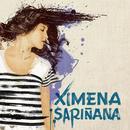 Ximena Sarinana thumbnail