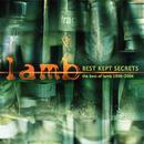 Best Kept Secrets - The Best Of Lamb 1996-2004 thumbnail