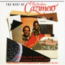 The Best Of The Brothers Cazimero Volume 1 thumbnail