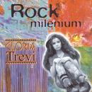 Rock Milenium thumbnail