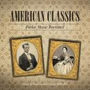 American Classics thumbnail
