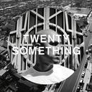 Twenty-Something - EP thumbnail