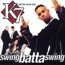 Swing Batta Swing thumbnail