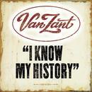 I Know My History (Single) thumbnail
