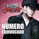 Numero Equivocado (Single) thumbnail