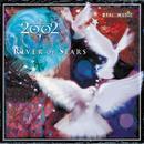River Of Stars thumbnail