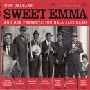 Sweet Emma and Her Preservation Hall Jazz Band thumbnail