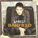 Warren Barfield thumbnail