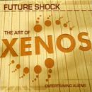 The Art Of Xenos thumbnail