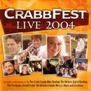 CrabbFest Live 2004 thumbnail