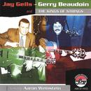 Jay Geils-Gerry Beaudoin And The Kings Of Strings Featuring Aaron Weinstein thumbnail