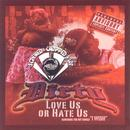 Love Us Or Hate Us thumbnail