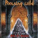 Pile Of Skulls thumbnail