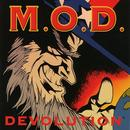 Devolution thumbnail