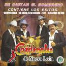 Se Quitan El Sombrero thumbnail