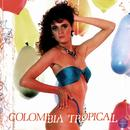 Colombia Tropical thumbnail