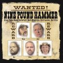 Wanted: Country Classics thumbnail