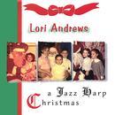 A Jazz Harp Christmas thumbnail