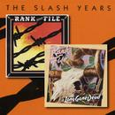 The Slash Years thumbnail
