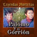 Leyendas Norteñas thumbnail
