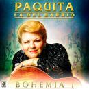 Bohemia 1 thumbnail