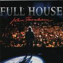 Full House (Live) thumbnail