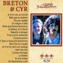 Breton & Cyr thumbnail